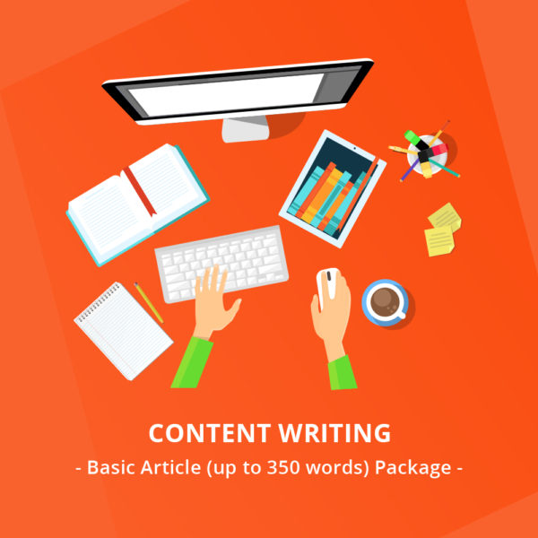 Content-Writing--Basic-Article-(up-to-350-words)-Package
