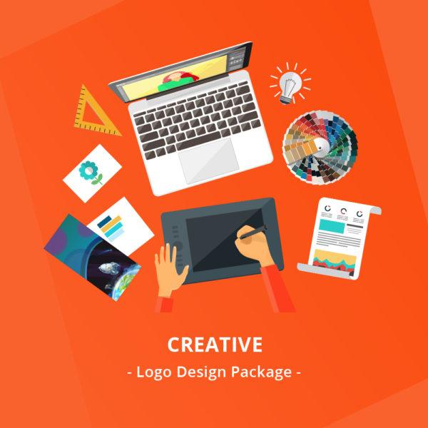 Creative--Logo-Design-Package
