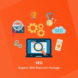 SEO--Organic-SEO-Platinum-Package