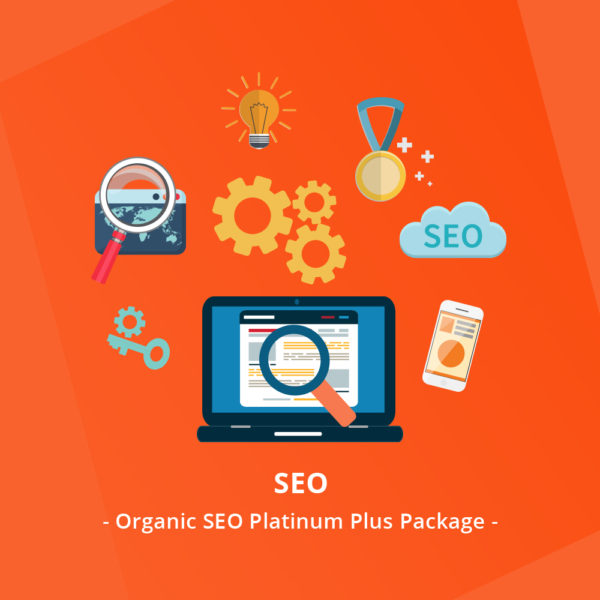 SEO--Organic-SEO-Platinum-Plus-Package
