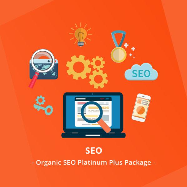 SEO--Organic-SEO-Platinum-Plus-Package