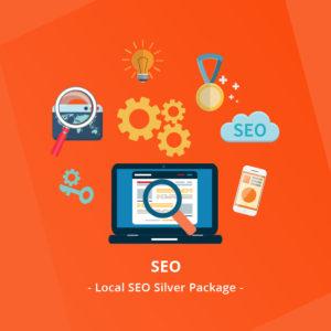 SEO--Organic-SEO-Silver-Package