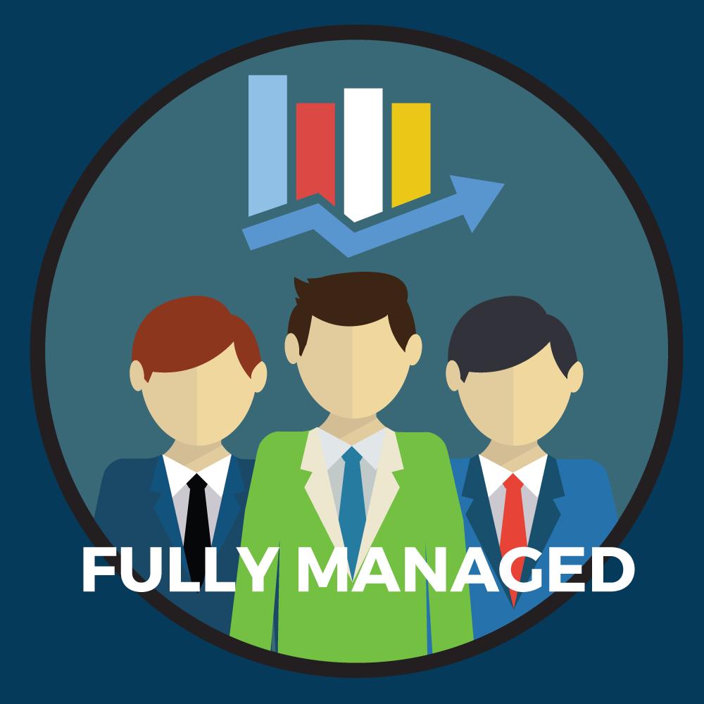 Fully-Managed-Social-Media