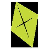 Kite-Media-Icon-160x160