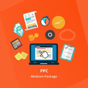 PPC--Medium-Package