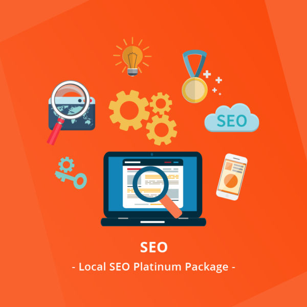 SEO--Local-SEO-Platinum-Package
