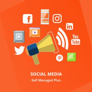 Social-Media--Self-Managed-Plus