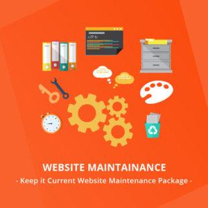 Website-Maintainance--Keep-it-Current-Website-Maintenance-Package